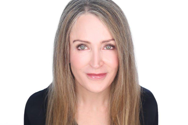 Cynthia Wallace-Clark